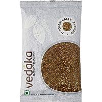 Amazon Brand - Vedaka Black Pepper (Kali Mirch) Powder, 100g