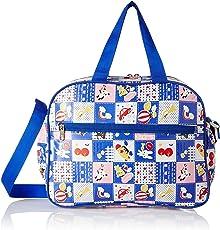 Little's Mama Bag (Blue)