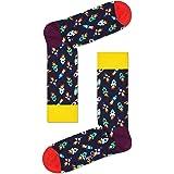 Happy Socks Single Socks Calcetines Unisex Adulto