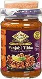 Patak'S Ma Sauce Tikka Masala 3 Etapes