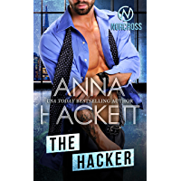 The Hacker (Norcross Security Book 5) (English Edition)