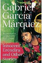 Innocent Erendira and Other Stories Paperback