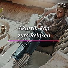 Akustik-Pop zum Relaxen