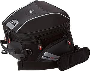 Givi Xs313 Tasche Sattel Xstream Est 20 Liter Auto