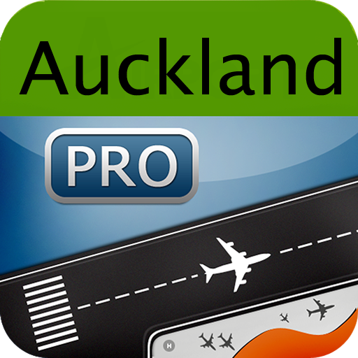 aukland-airport-flight-tracker