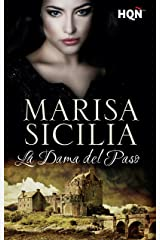 La dama del paso (HQÑ) Versión Kindle