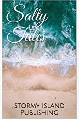Salty Tales Kindle Edition