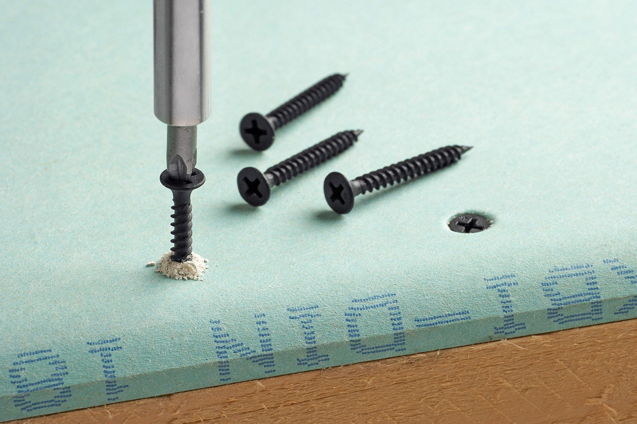 91i3SzfzNGL - Meister 3385430 - Juego de puntas de destornillador con adaptador (130 piezas, cromo vanadio)