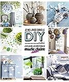Je me lance dans le DIY (Do it yourself) - Les plus belles créations Marie Claire Idées