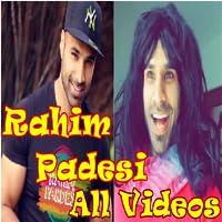 Rahim Pardasi Videos