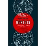 Génesis: El gran relato de la creación del universo