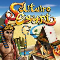 Solitaire Egypt Premium (deutsch)