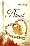 Blind (California-College 2)