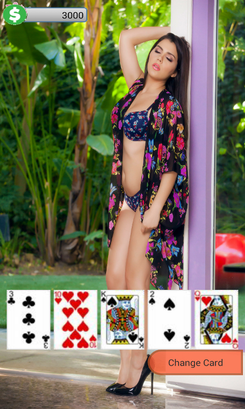 Скачать леди гага покер фейс