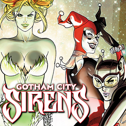 Gotham-City-Sirens-Collections-2-Book-Series