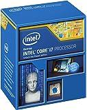 INTEL Core i7-5820K 3,3GHz LGA2011V3 15MB Cache