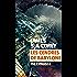 Les cendres de Babylone: The Expanse 6 (Exofictions)