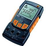 Testo AG 760-2 - digitale multimeter