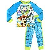 Disney Toy Story - Pijama para Niños