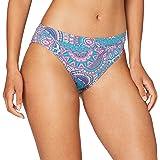 ESPRIT Knox Beach BC Classic Brief Parte Inferiore del Bikini Donna