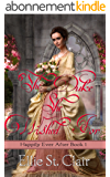 The Duke She Wished For (Happily Ever After Book 1) (English Edition)