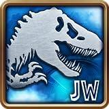 Jurassic WorldTM: el juego