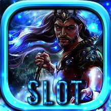 Slots Poseidon Free 2016 : Winning Slots Best Tap Game