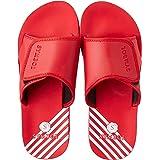 Amazon Brand - Symbol Men's Flip-Flops