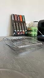 ZRWLZT 4pcs Serveur /à Tarte en Acier Inoxydable Coupe-Pizza /à G/âTeau Spatule Coup/éE Spatules /à Tarte Et /à G/âTeau sans Rouille avec Poign/éEs /éL/éGantes Adapt/éEs Aux Rassemblements De