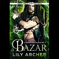 Il bazar (L'ossessione del fae Vol. 2)