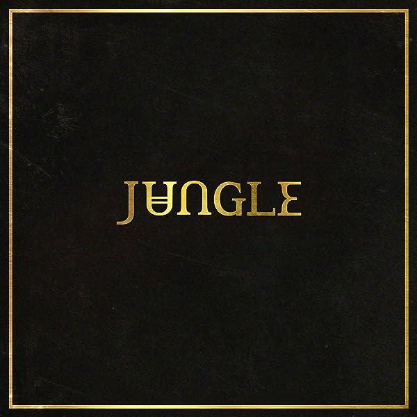 Busy Earnin By Jungle On Amazon Music Amazon Co Uk