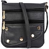 Auriel Women's Sling Bag