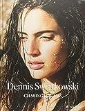 Dennis Swiatkowski: Chasing Dreams