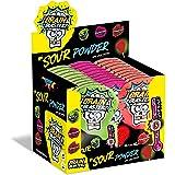 Brain Blasterz Powder Lolly Sach, 10 gm (Pack of 1)