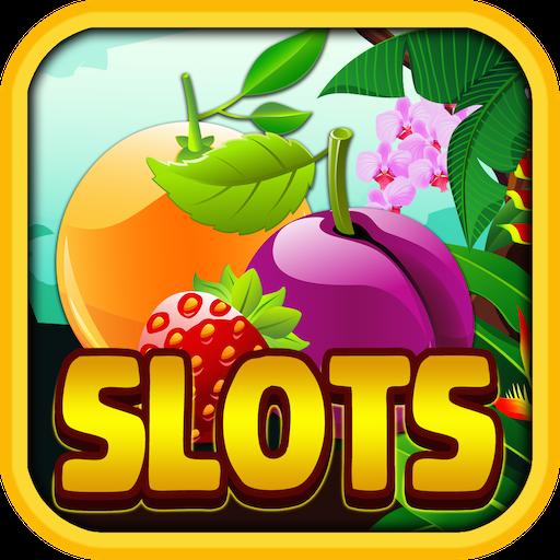Slots Fruit Farm Mania Riches - Pro Casino Slot Machine Spiele für Android & Kindle Fire - Slot Kindle Für Fire Spiele