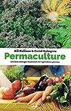 Coffret permaculture