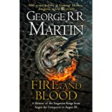 Fire and Blood: A History of the Targaryen Kings from Aegon the Conqueror to Aegon III as scribed by Archmaester Gyldayn: 300