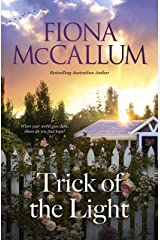 Trick of the Light Kindle Edition