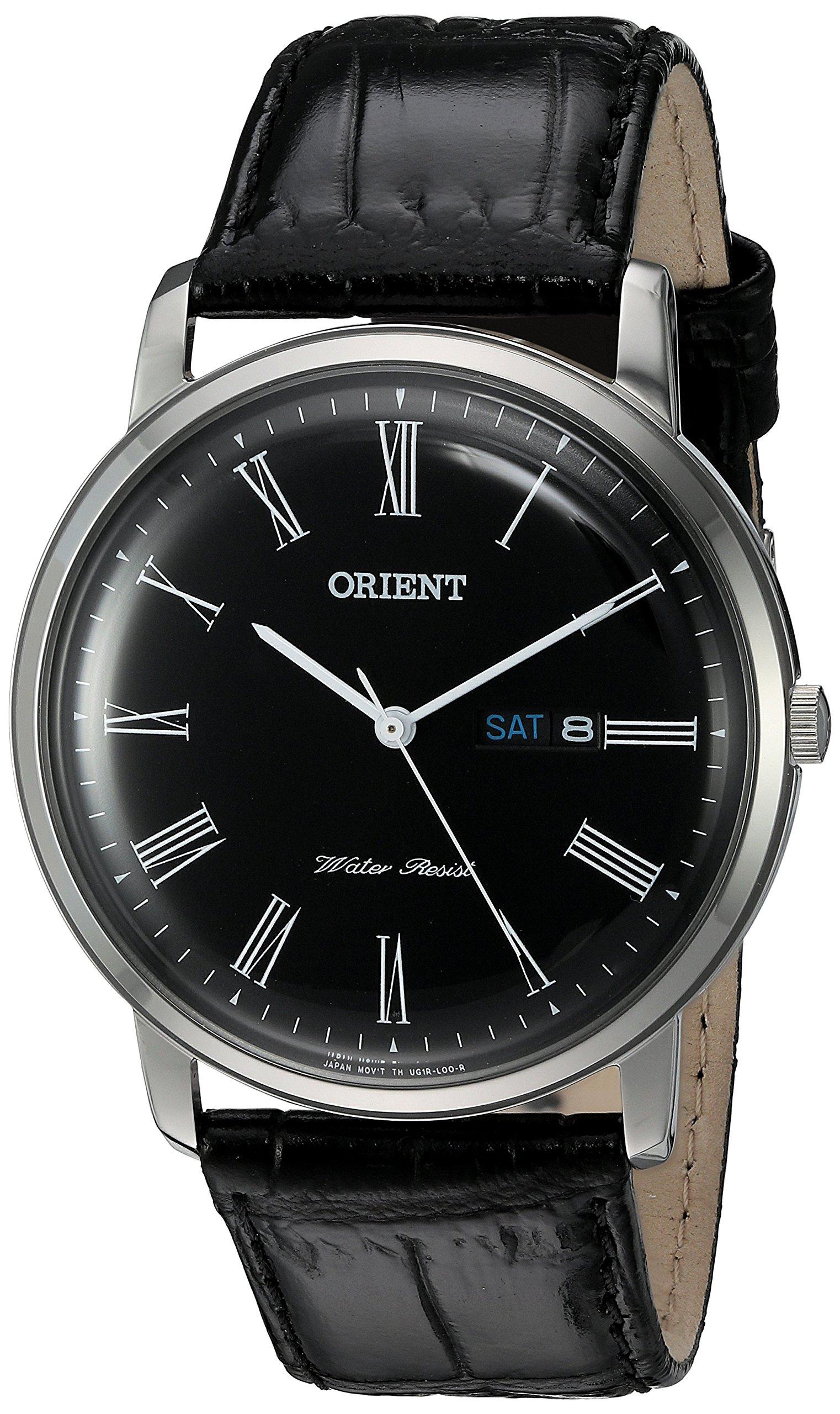 Reloj – ORIENT – para – FUG1R008B9