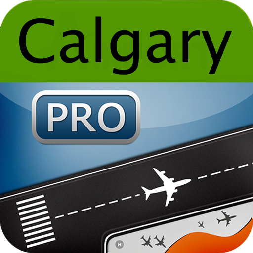 calgary-airport-flight-tracker