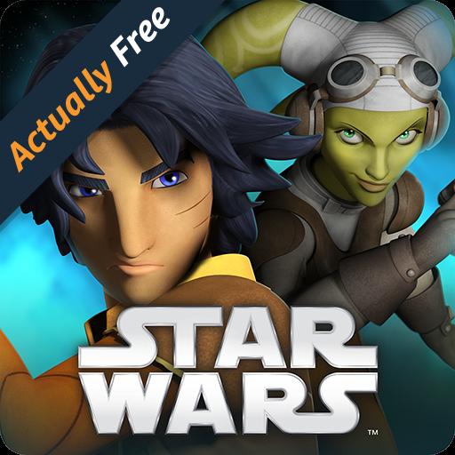 star-wars-rebels-missions