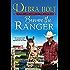 Beware the Ranger (Texas Lawmen Book 1) (English Edition)