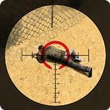 Polizeidienst Aufruf des amerikanischen Scharfschützen Shooter Arena 3D-Spiel: Regeln des Überlebens in Gangster Town Shooter Fury Schuss und töten Terrorangriff in Battle Simulator Adventure 3D-Spiel