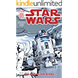 Star Wars Vol. 6: Out Among The Stars (Star Wars (2015-2019))