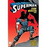 Superman by Grant Morrison Omnibus (Superman Omnibus)
