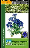 Alpenpflanzen (iFlora Pflanzenführer 3)