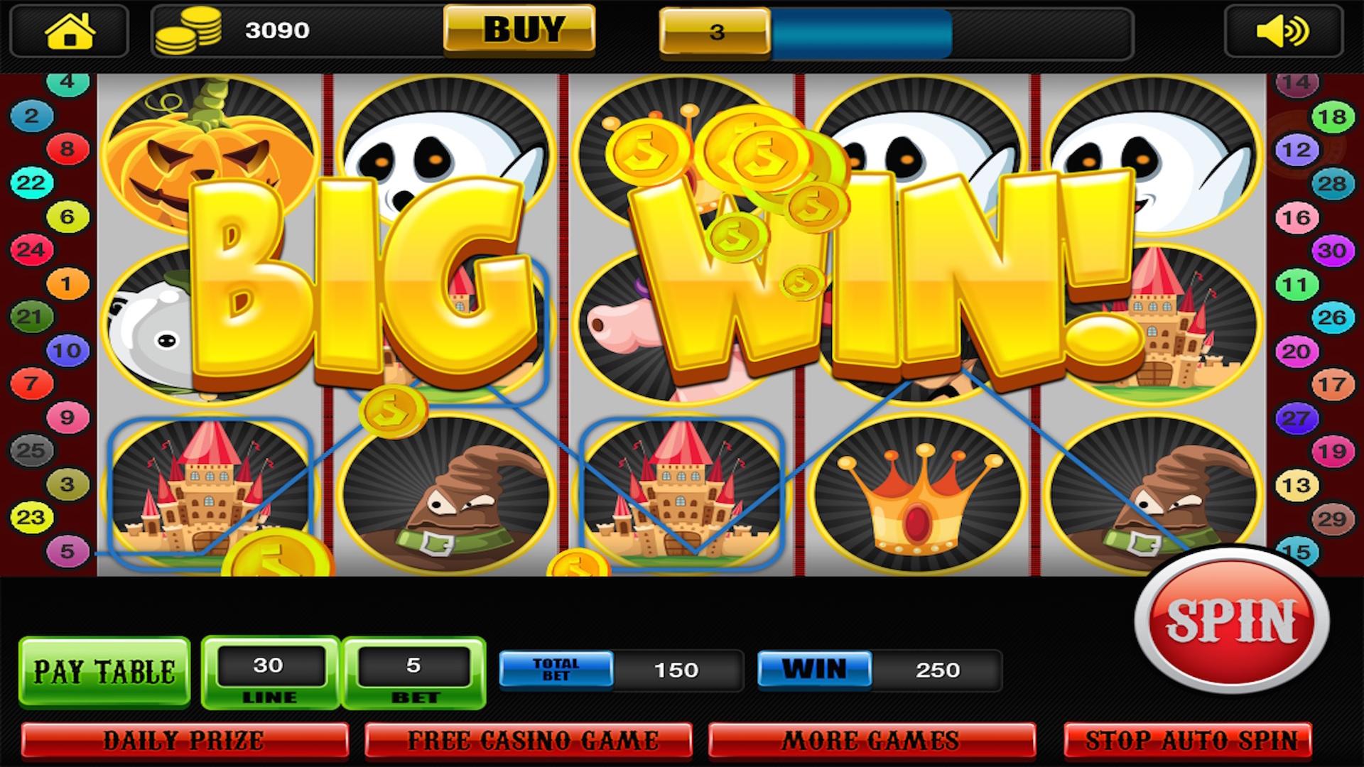 О обыгрывании казино сайты