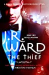 The Thief (Black Dagger Brotherhood Book 16) (English Edition)