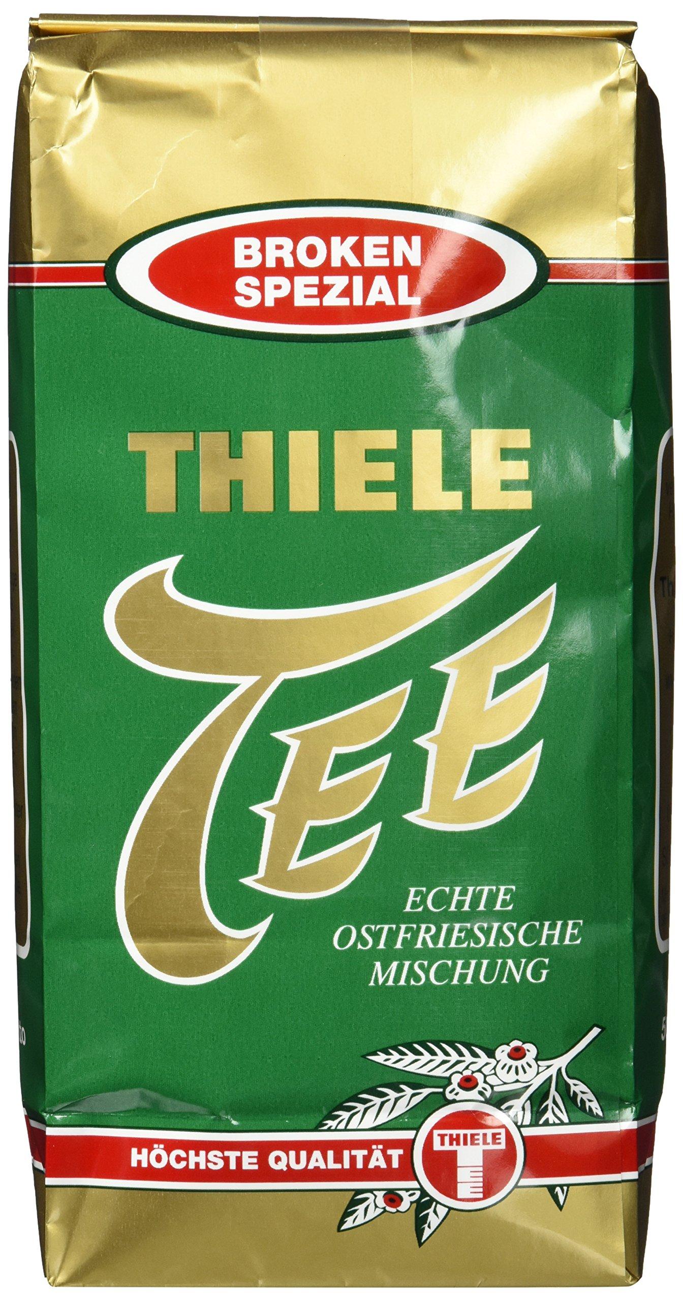 Thiele-Tee-Broken-Spezial-2er-Pack-2-x-500-g