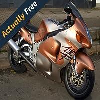 Top 10 Schnelle Motorräder